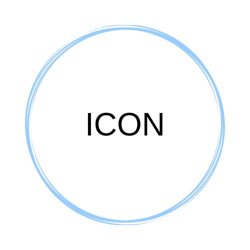 Logo von Icon