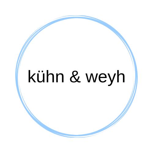 Logo Kühn & Weyh