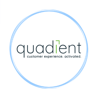 solutions_logo_quadient